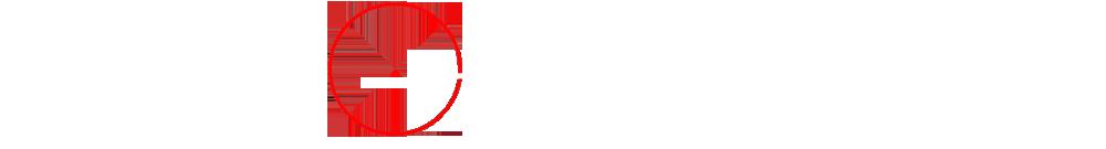 logo_small_light_transparent.png