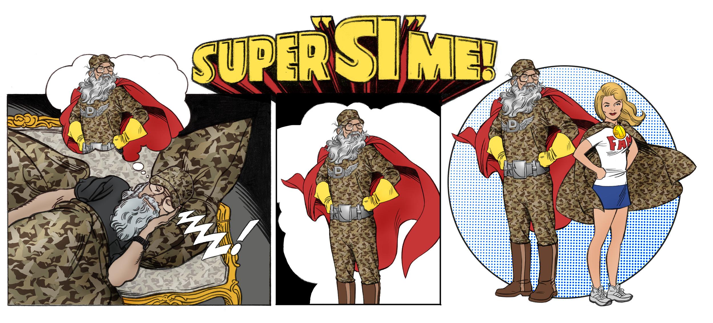super_si_girl.jpg