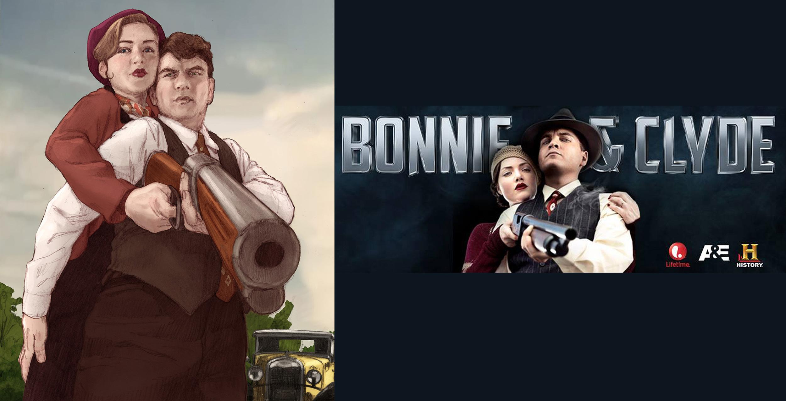 bonnie3.jpg