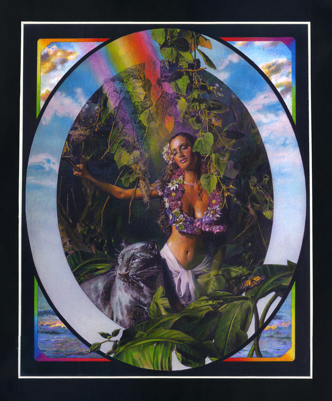 rainbow_goddess.jpg