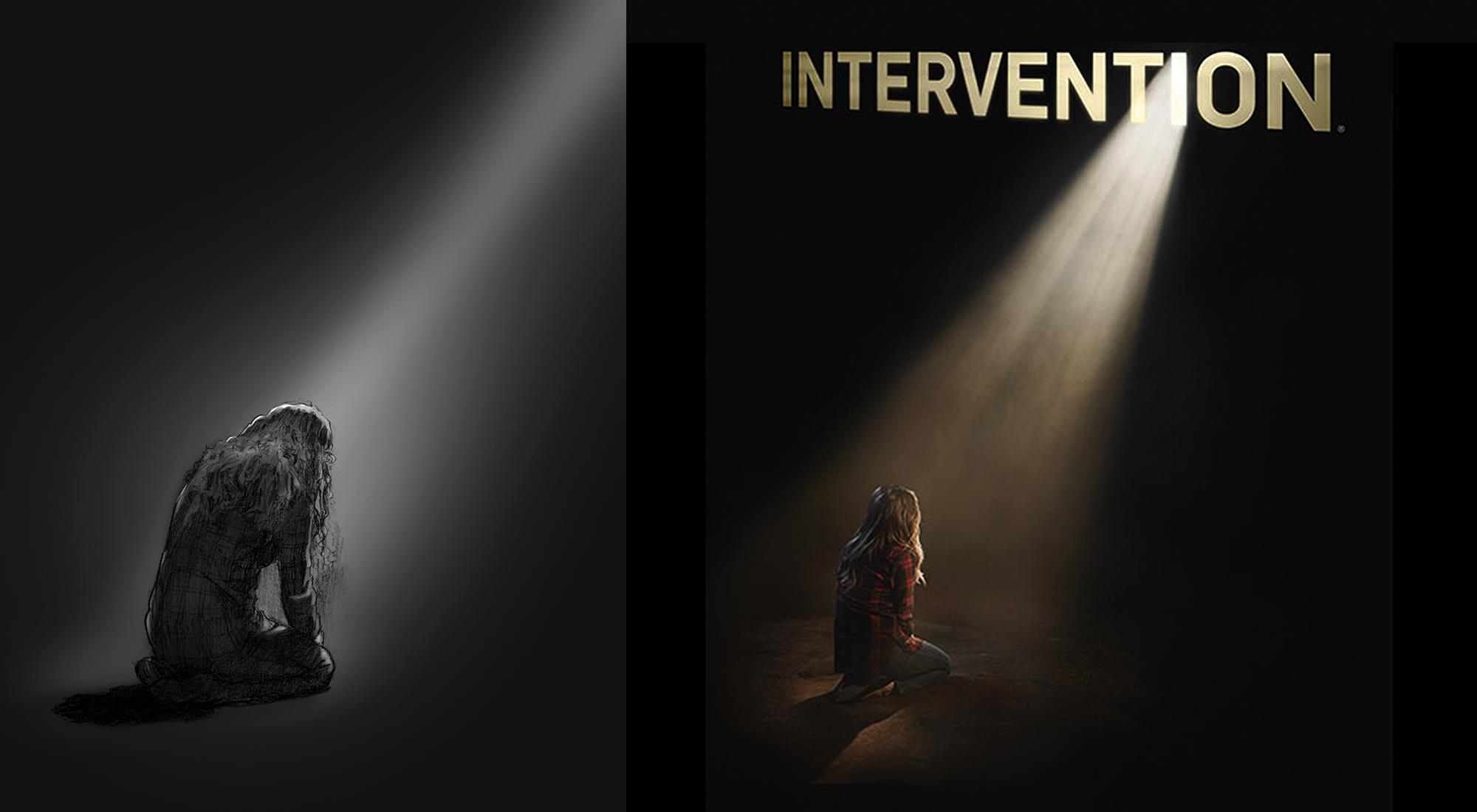 intervention_sbs.jpg
