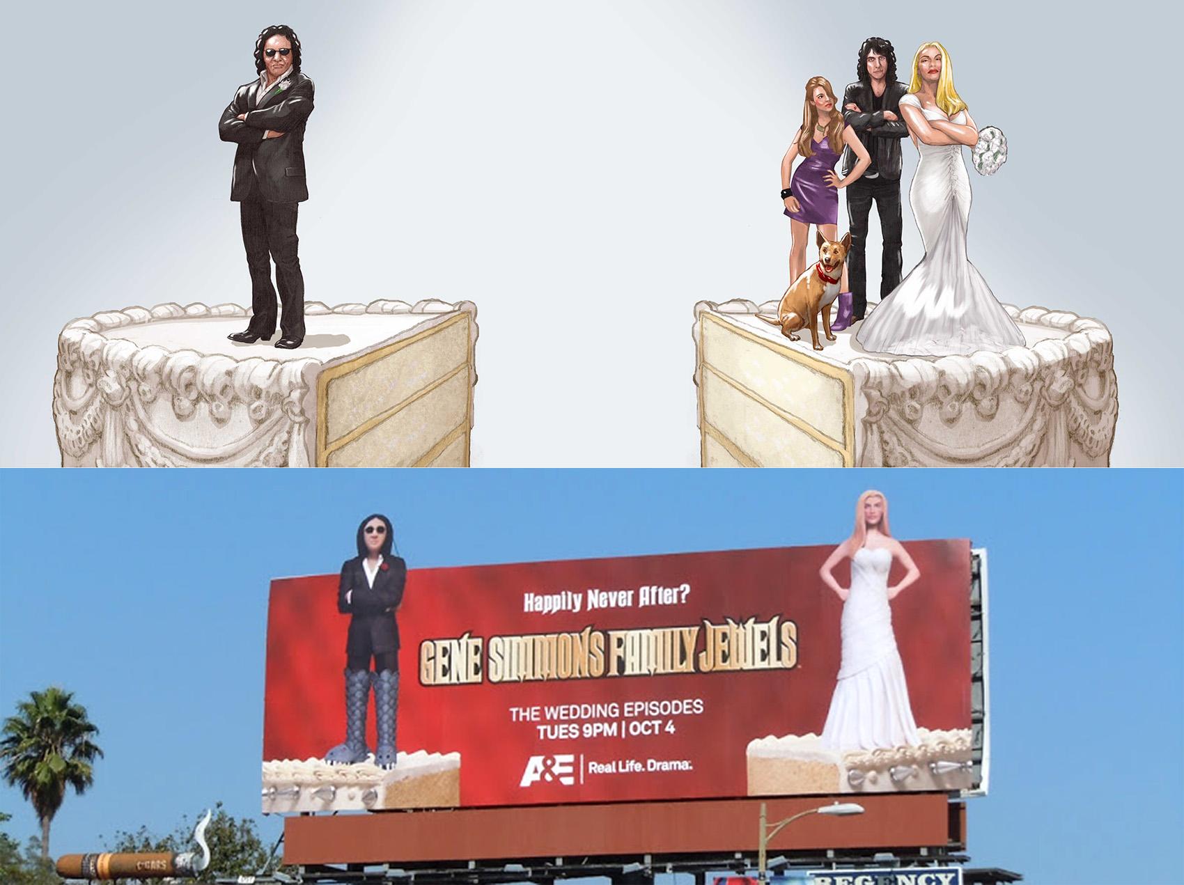 gene billboard.jpg