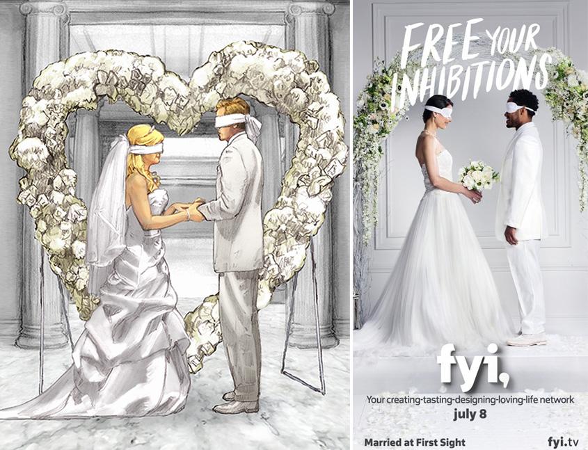 married_sbs.jpg