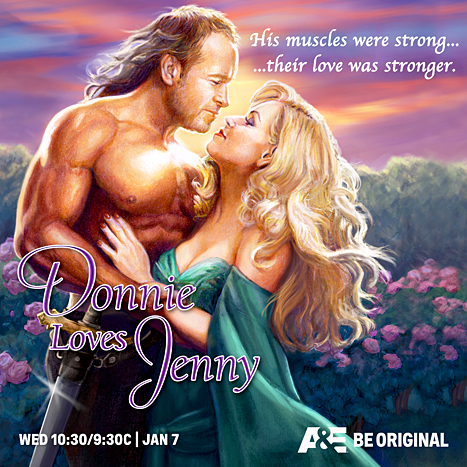 Donnie-Loves-Jenny-Cover-1.jpg