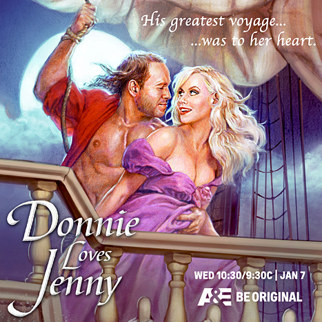 Donnie-Loves-Jenny-Cover-2.jpg