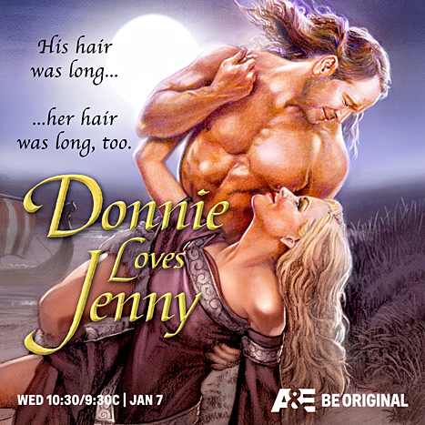 Donnie-Loves-Jenny-Cover-4.jpg