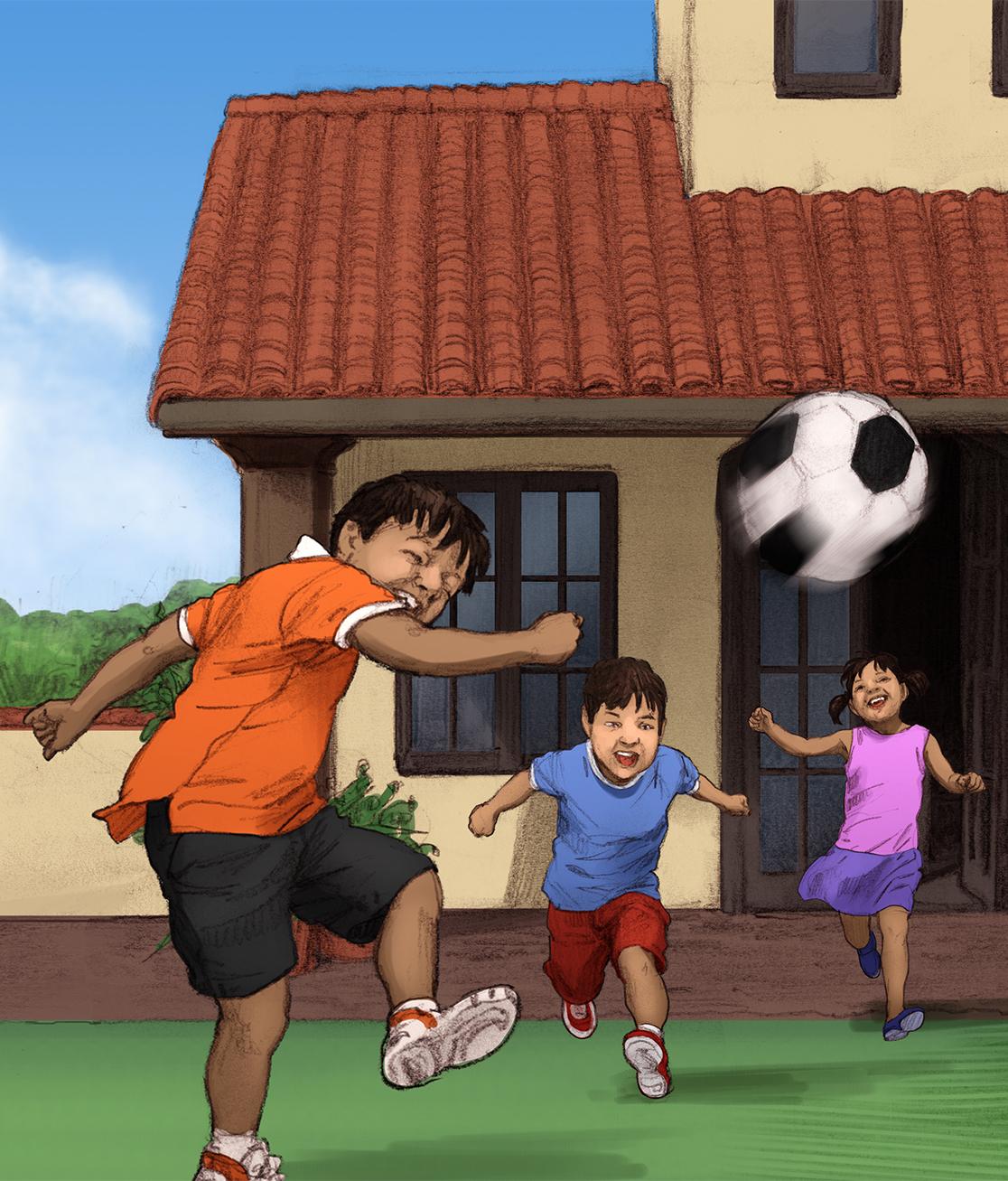 soccer_kids.jpg