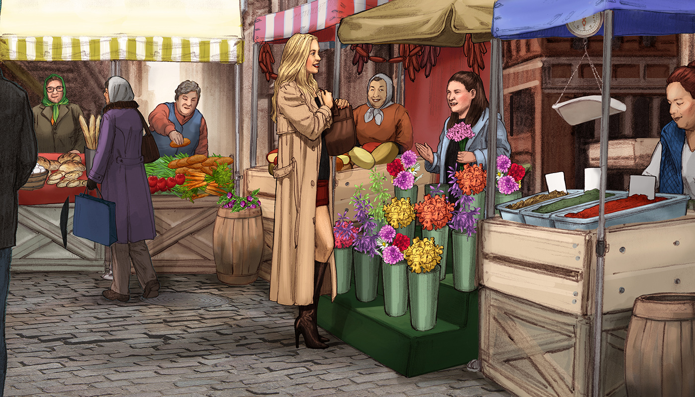 russian_market.jpg