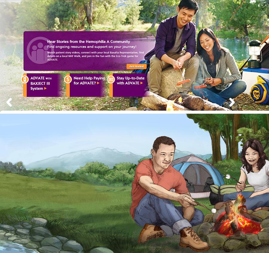 advate_camping.jpg