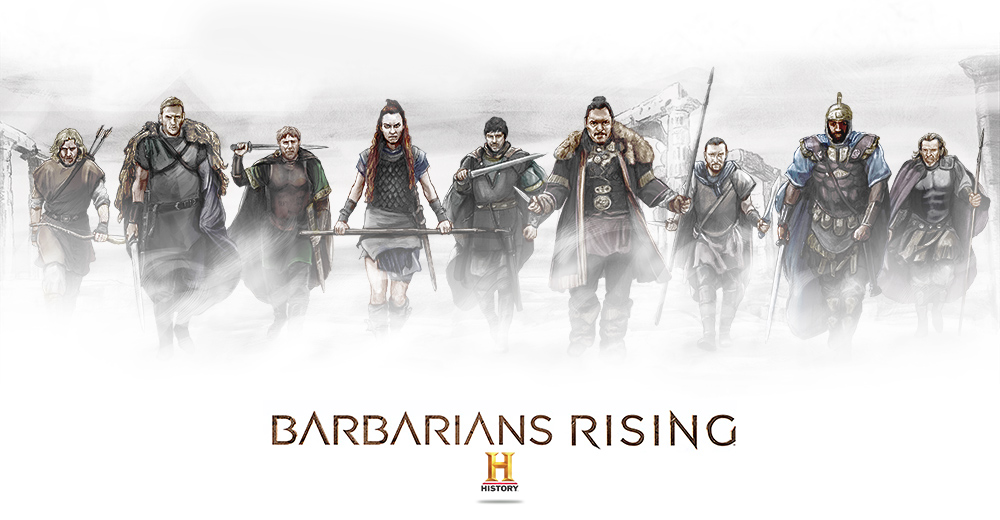 barbarians_group_comp_web.jpg