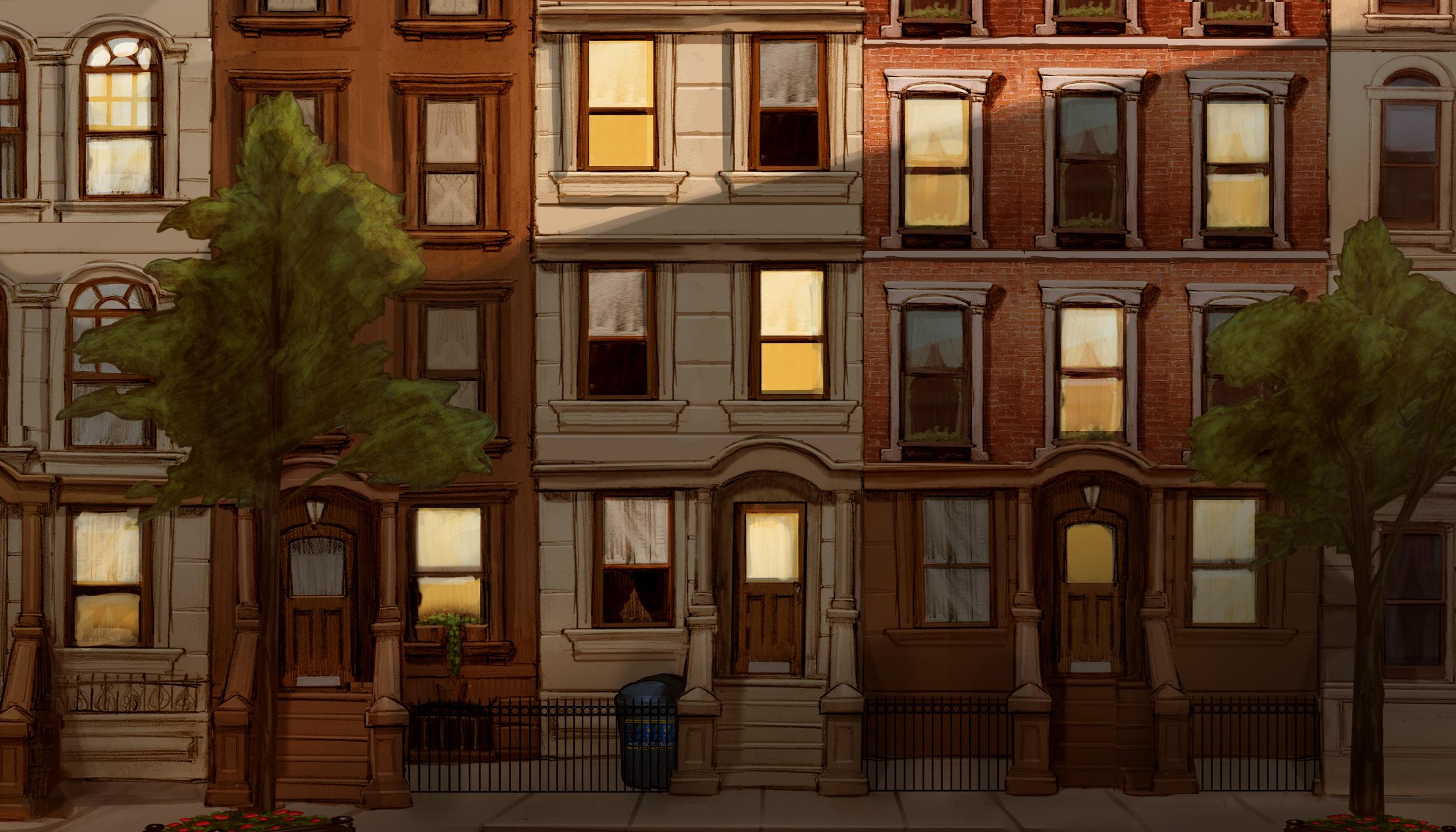 18_neighbors_new.jpg