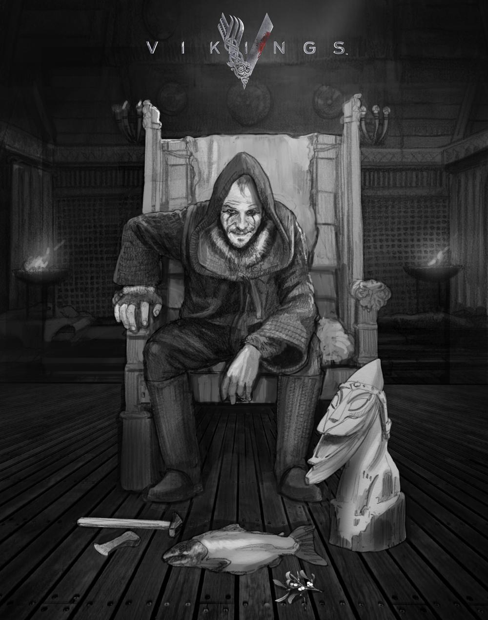 throne_comp_floki_misletoe.jpg