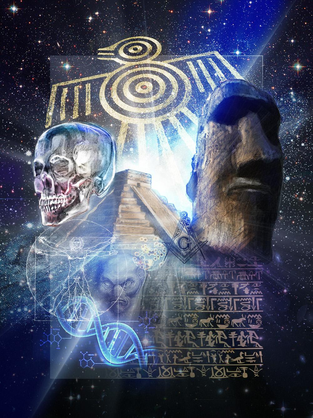 aliencon_poster color.jpg