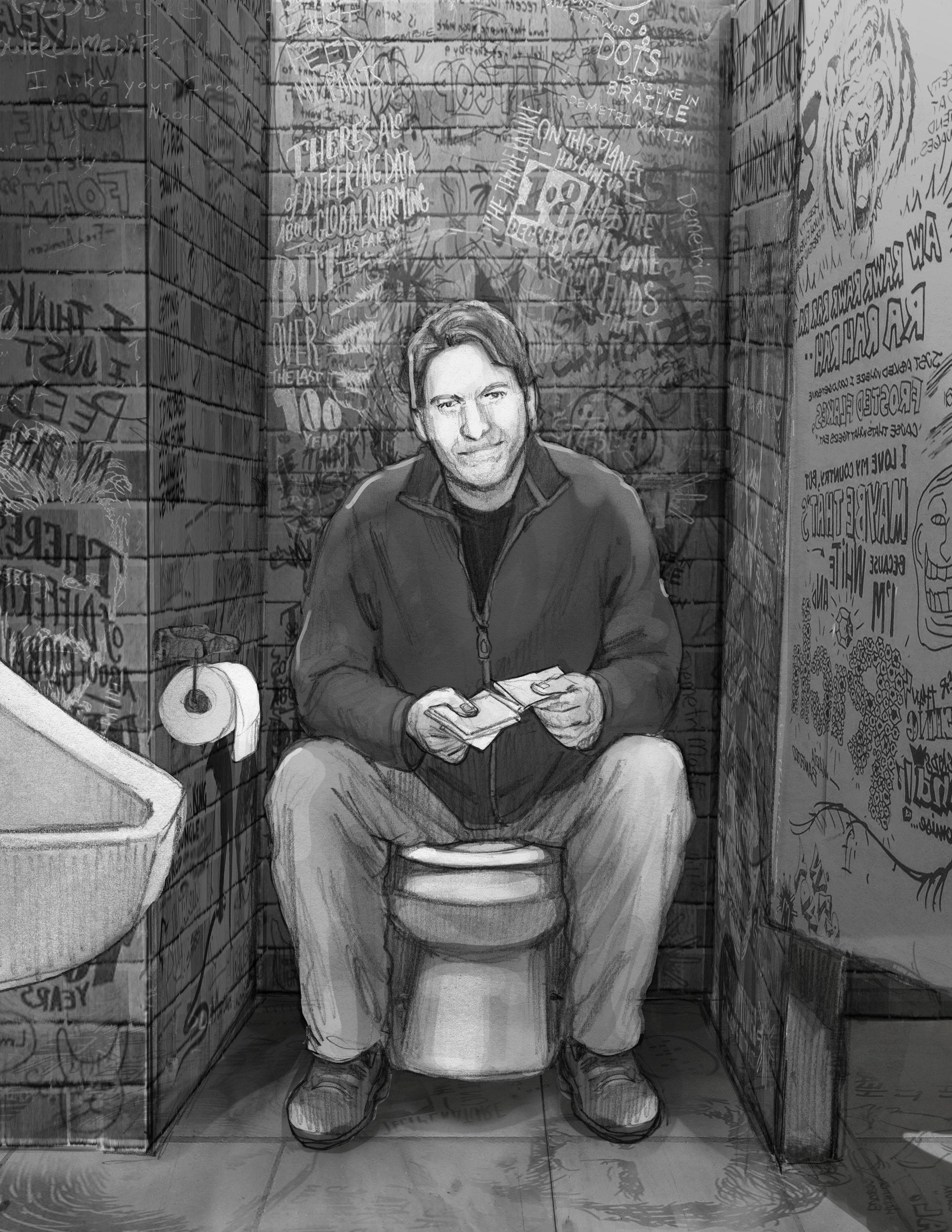 pete on toilet.jpg