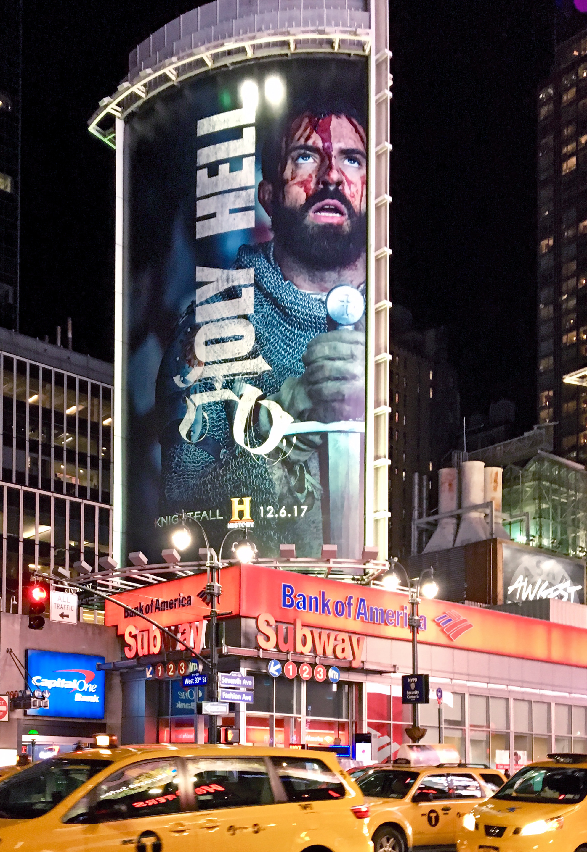 msg billboard copy.jpg