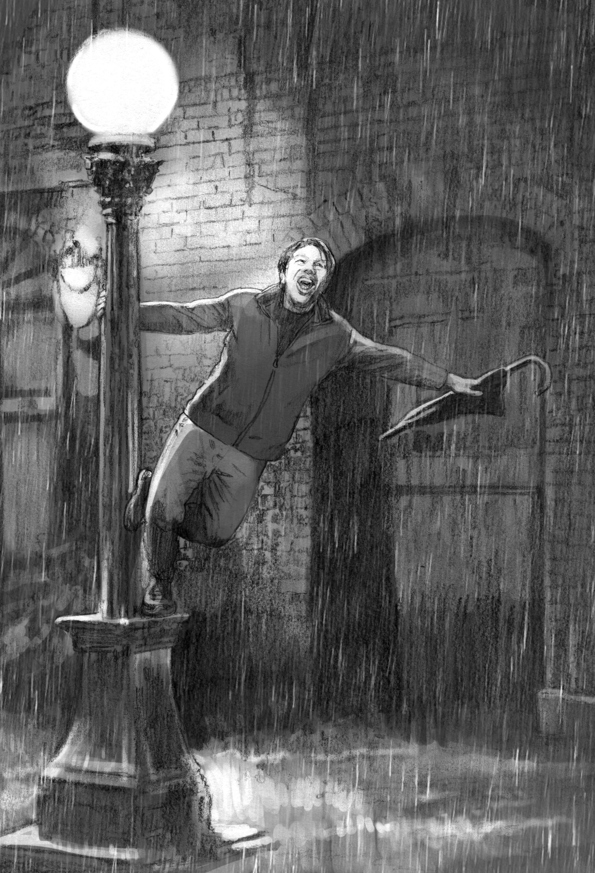 singing in the rain web.jpg