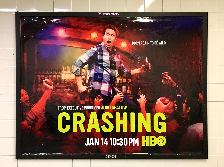 crashing poster in subway.jpg
