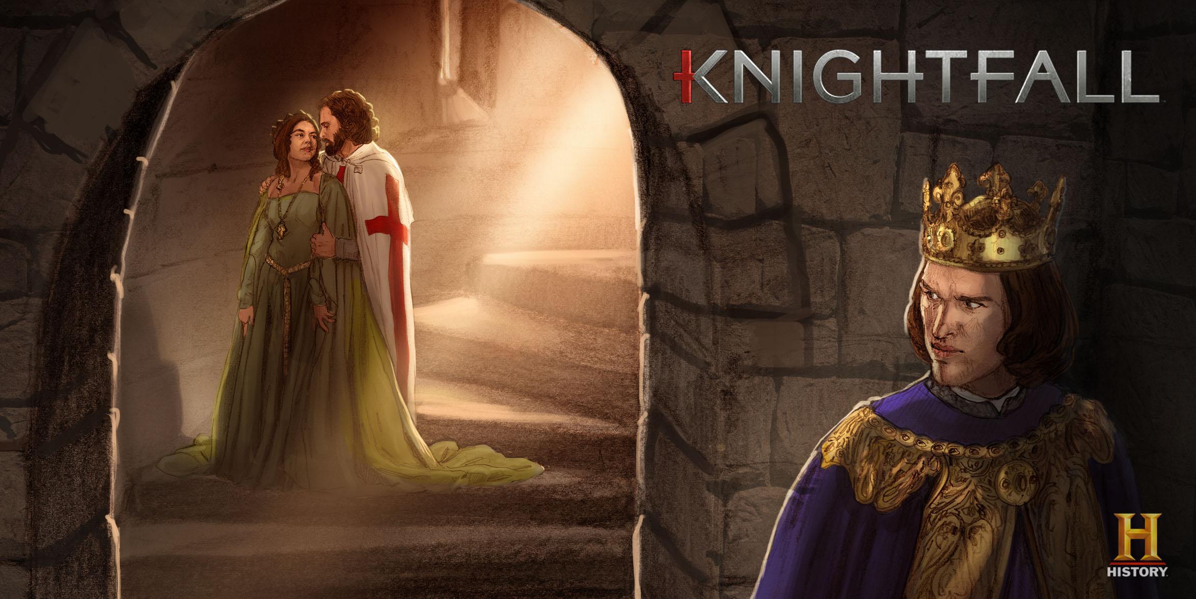 knightfall banner.jpg