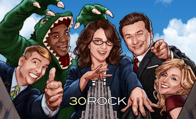30rock3_banner.jpg