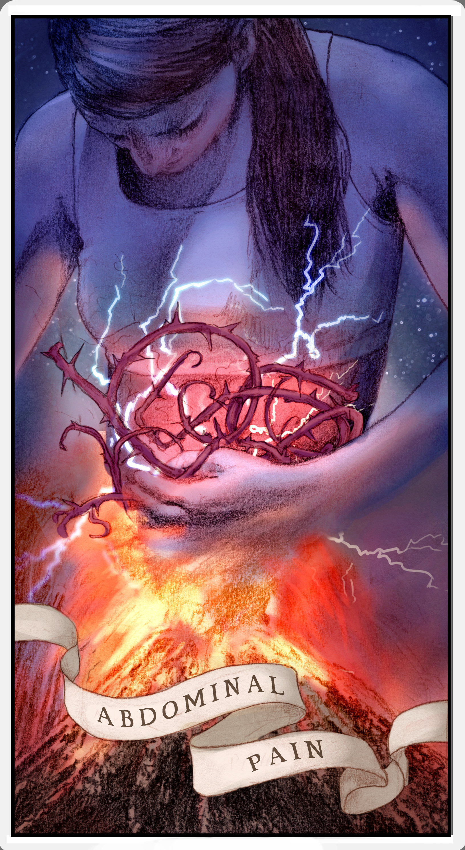 abdominal pain v2.jpg
