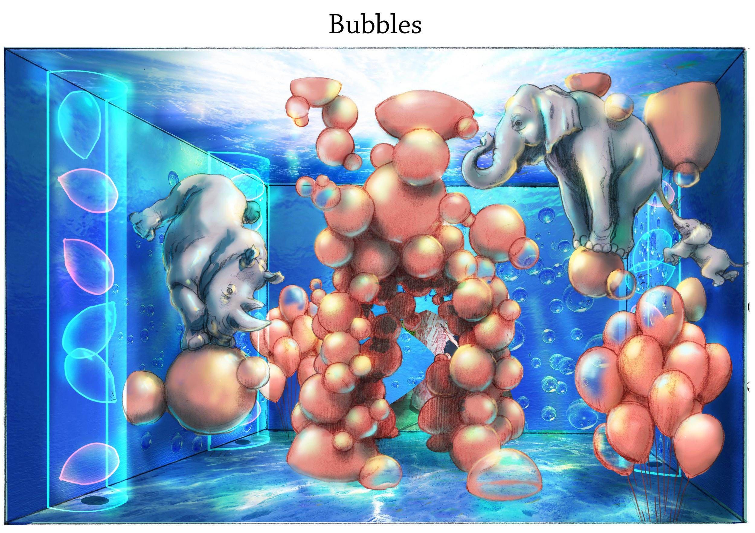 1 bubbles_final.jpg