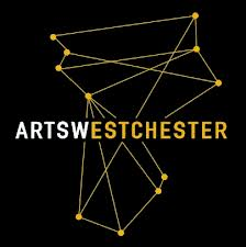 Being a member of Arts Westchester and building relationships in my community are always important in the arts.
