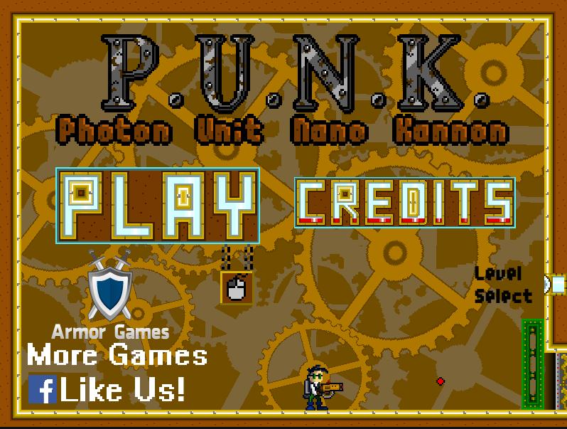 Punk7.png