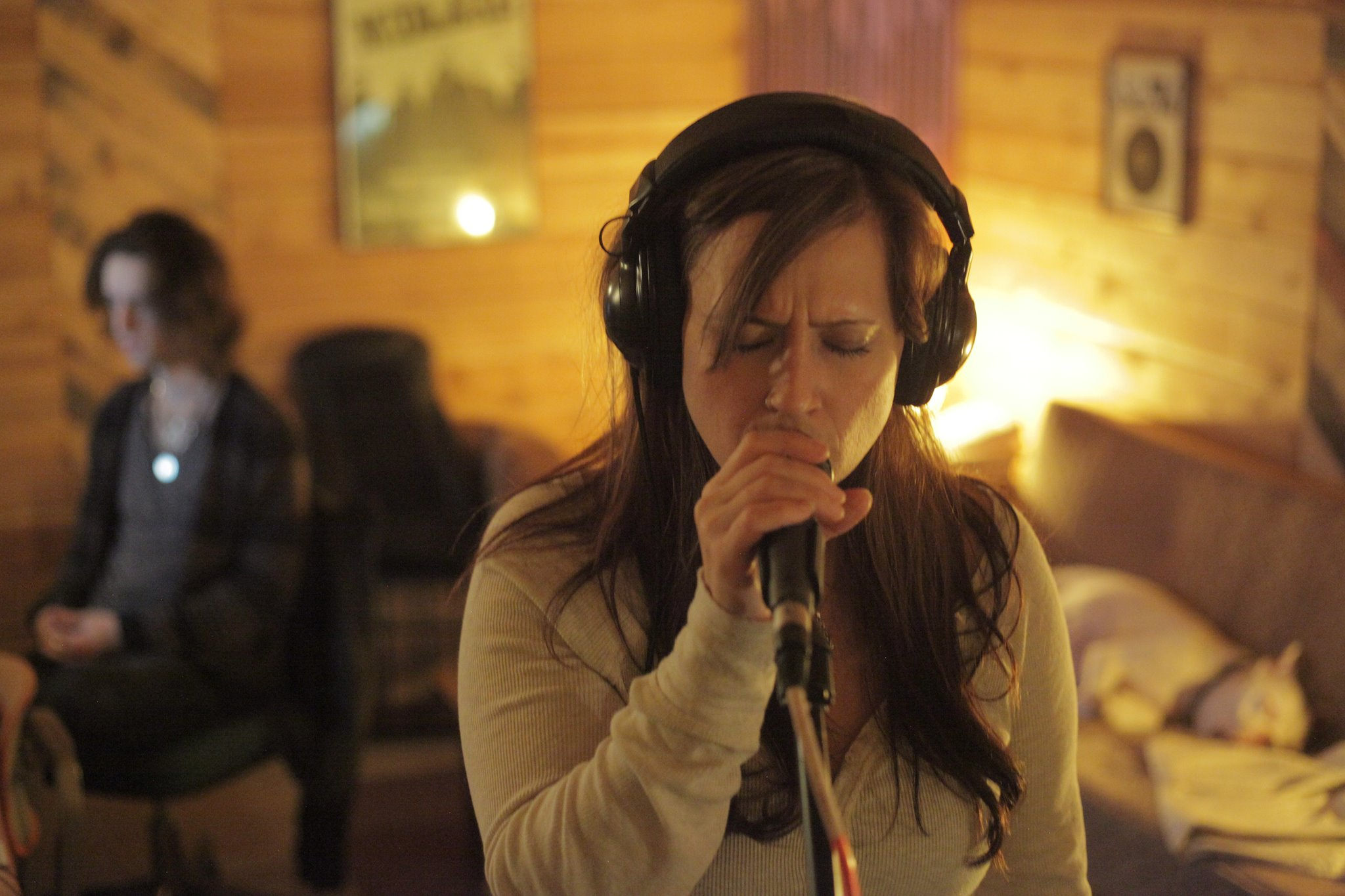 The Other Side Recording Pics.jpg