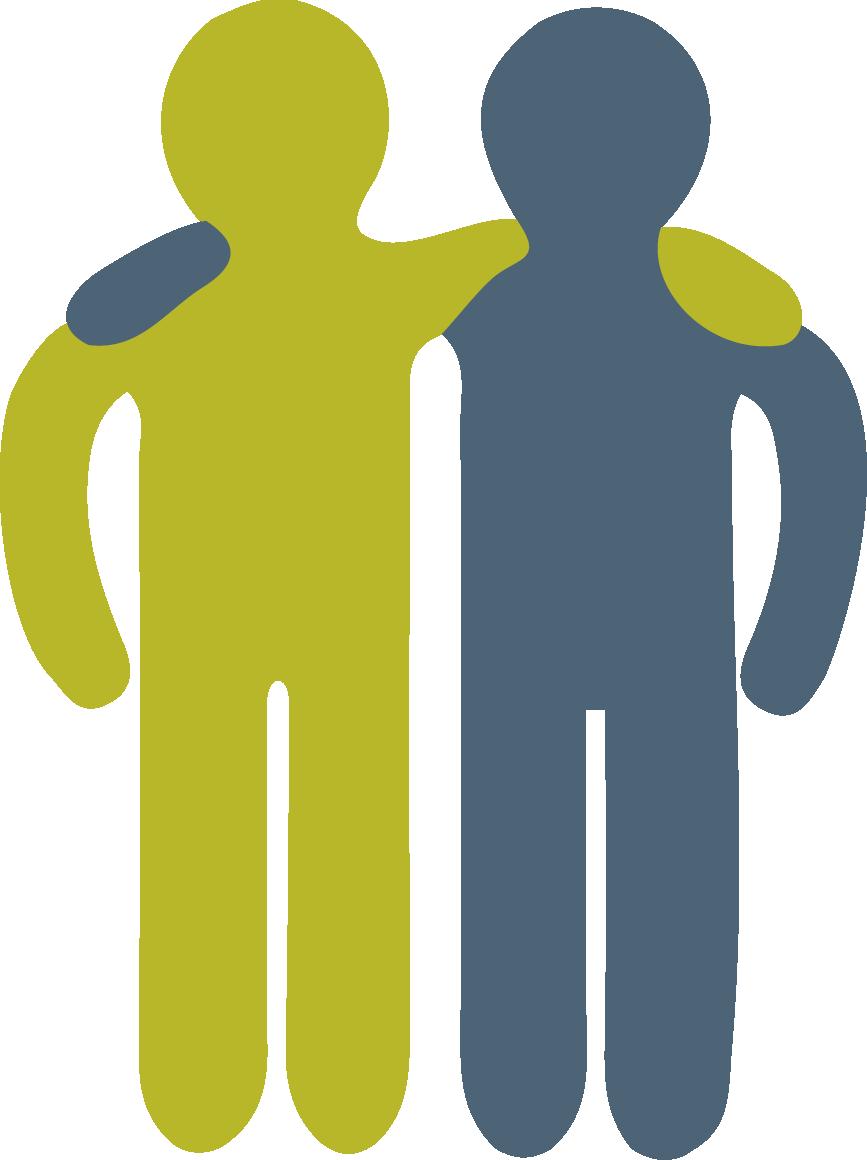 associates icon.png