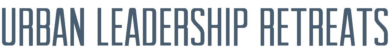 Urban Leadership Retreats.png