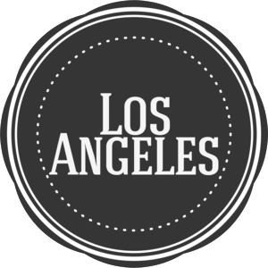 Los Angeles button.png