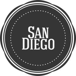 San Diego button.png