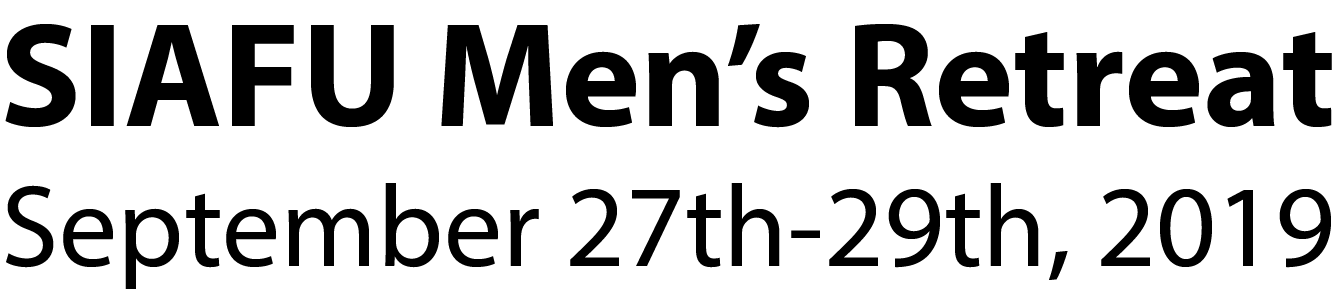 Siafu men's retreat webpage header.png