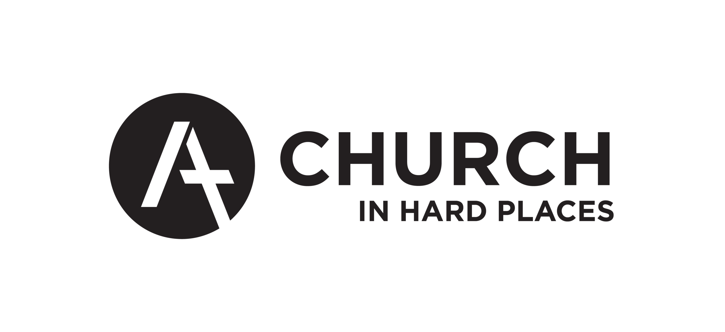 thumbnail_Church in Hard Places Logo Black.png