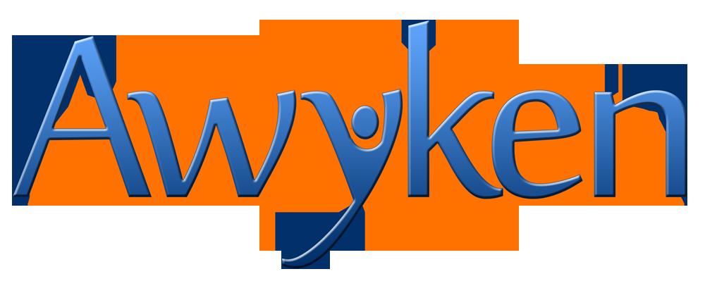 thumbnail_awyken logo.png