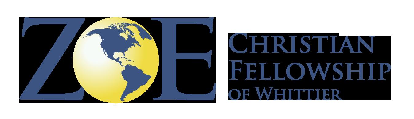 thumbnail_ZCF_Logo_wide.png