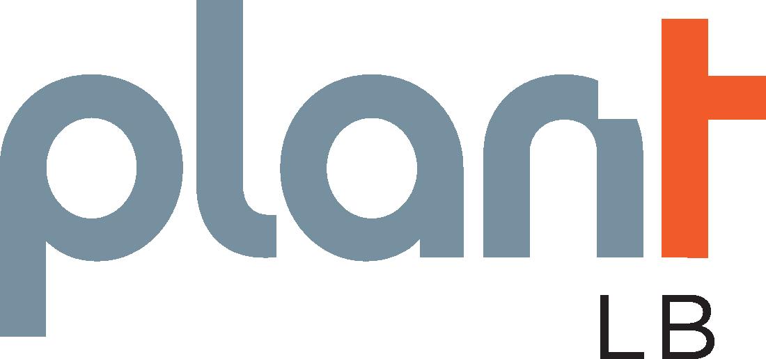 thumbnail_plantlb Logo.png