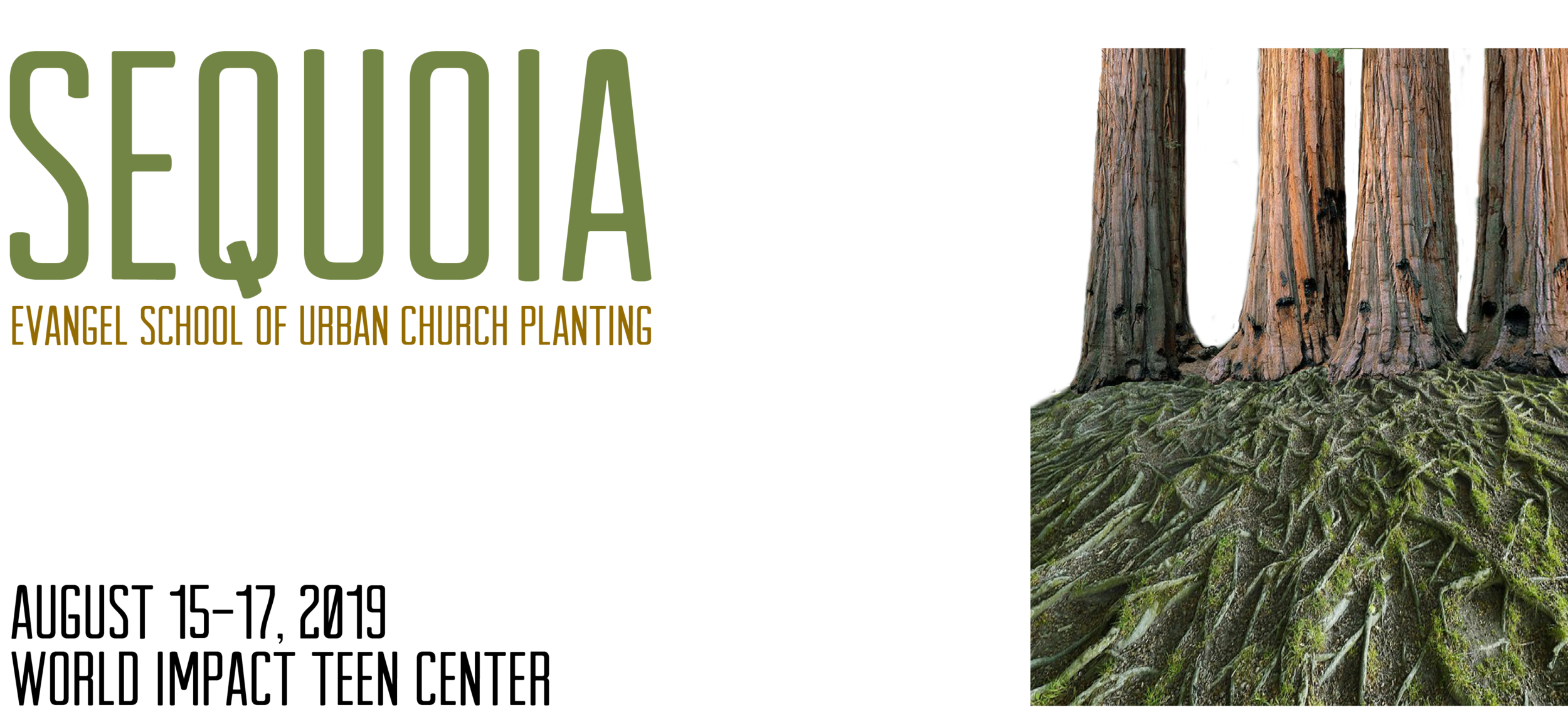 Sequoia Evangel CPS web header.png