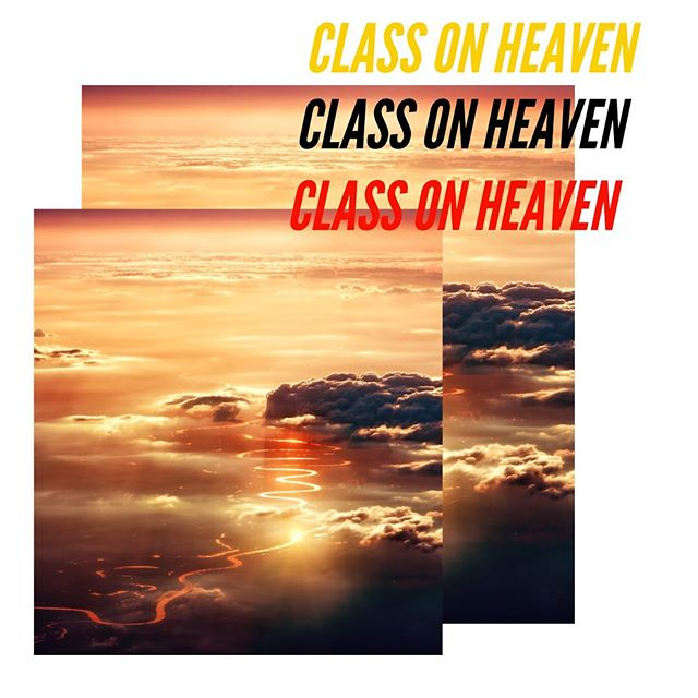 Confused or bored about the idea of heaven, or the afterlife? Want to find out more about the surprising amount of things the Bible has to say about heaven that we don't even realize is there? Come to the Bible Study about Heaven TODAY from 1-4 pm! Snacks will be provided. #kaleoteens #empowerment #changemindset #knowyourself #freshopportunities #worldimpactinc #socal #southerncalifornia #losangeles #la #layouth #lateens #losangelesteens #southla #biblestudy #bibleoverview #biblestudyclass #heaven #heavenclass #heavenmisunderstandings #truth