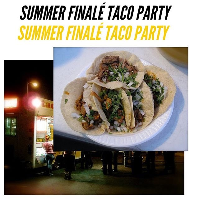 Tonight from 6-8pm is the final Teen Center Summer Program Event! Come by for tacos, chips, salsa, guac, and bottled Coca Cola on us! No agenda, just a time to catch up on how this summer has been and pray for one another as we enter the Fall! • • Don't miss out on this opportunity. We'll see you all tonight! #kaleoteens #teencenter #worldimpactteencenter #youth #southla #losangeles #southlateens #southlayouth