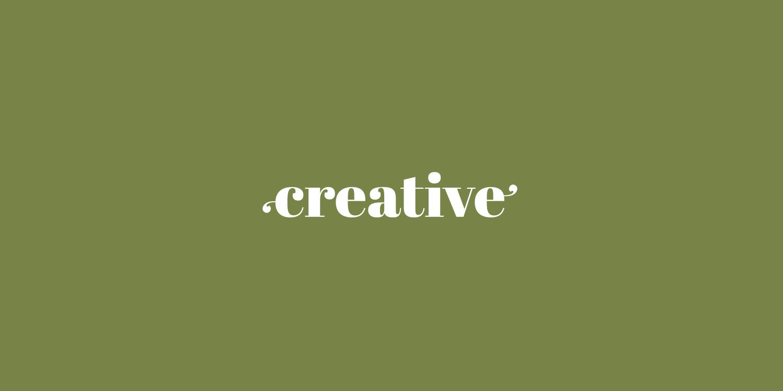 MFDDES_CREATE.ART-1.jpg