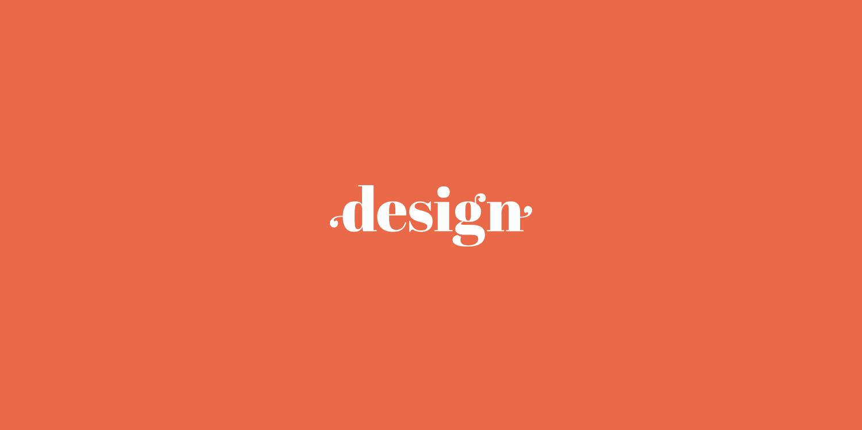 MFDDES_DESIGN.ART-1.jpg