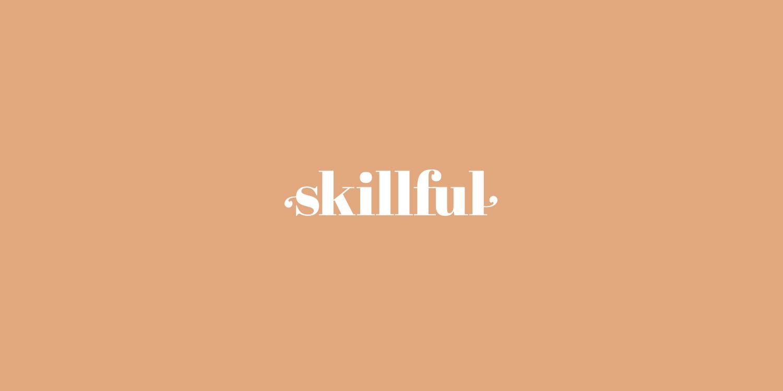 MFDDES_SKILL.ART-1.jpg
