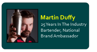 martin-duffy.png