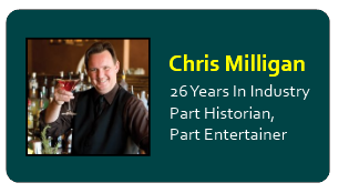 chris-milligan.png