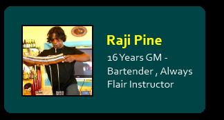 Raji-Pine.png