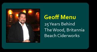 Geoff-Menu.png