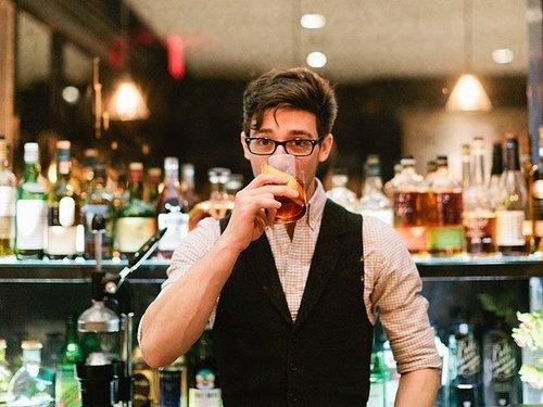 bartender-drinks-on-the-job.jpeg