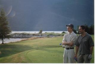 scott-young-golfing-furry-creek-golf-course-canada.jpeg