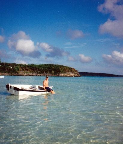 scott-young-bahamas.jpg